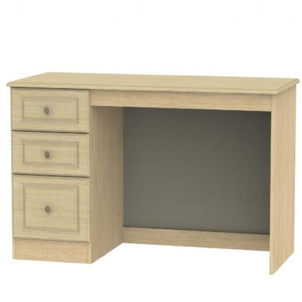 Pembroke Desk / Dressing Table